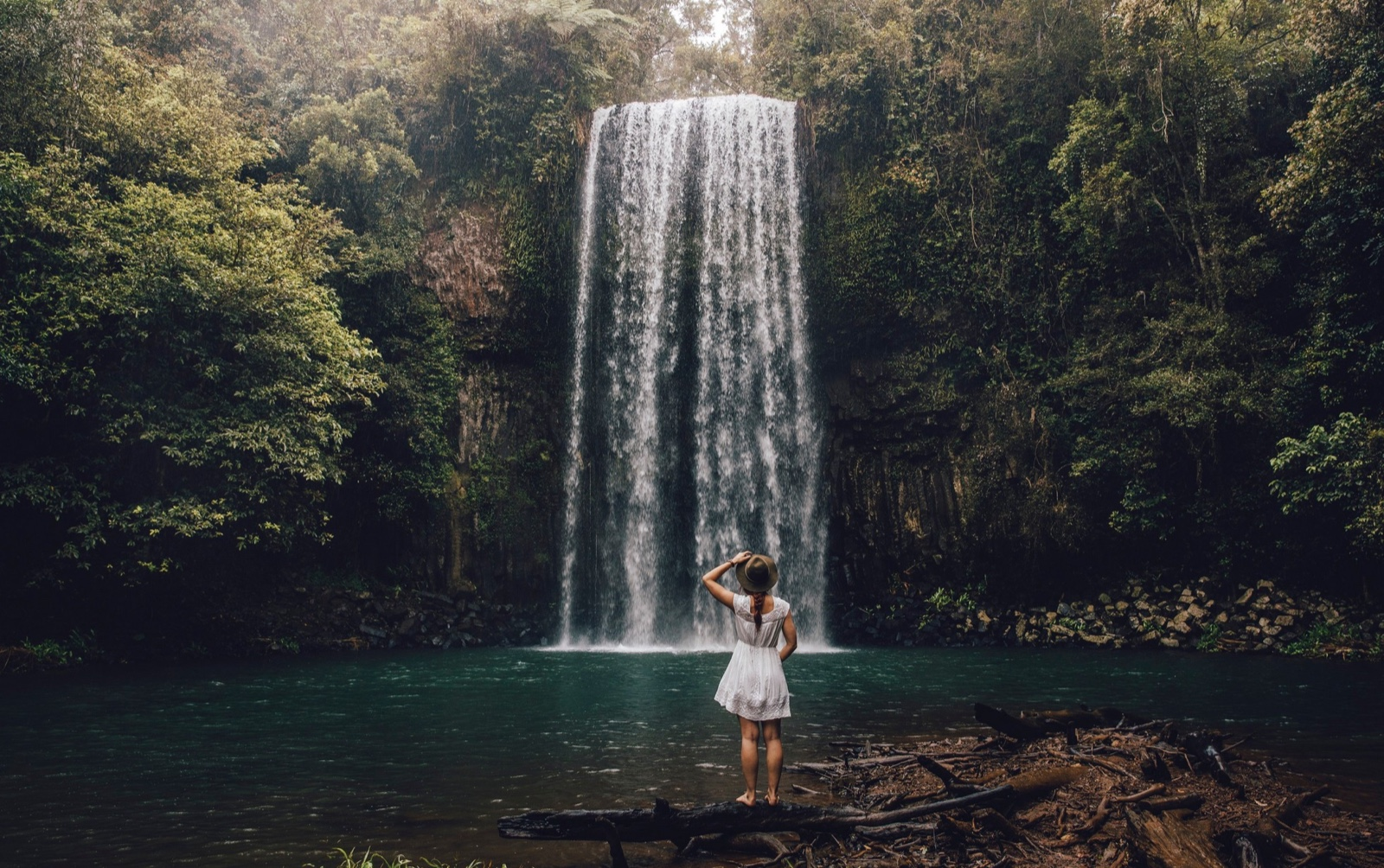 反季旅行 冬天去北昆士兰感受南半球的夏日清凉