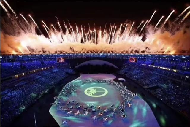 昆州正式申办2032年奥运会,有望创造74亿澳元经济收益