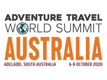 十二月澳旅快讯|2020全球探险旅游行业峰会、2020年墨尔本美酒美食节将启幕