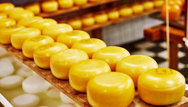 对华出口激增45%,澳食品与杂货行业为经济贡献1221亿澳元