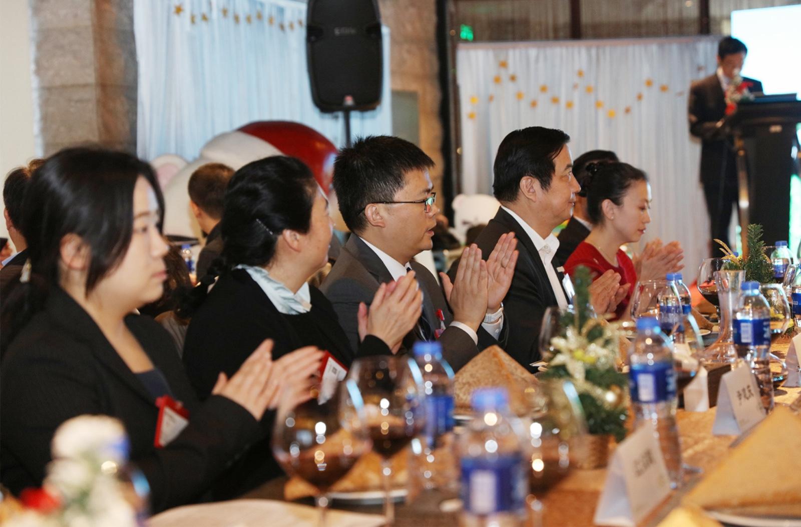 推动澳洲红肉贸易,MLA南京项目对接会成功举行