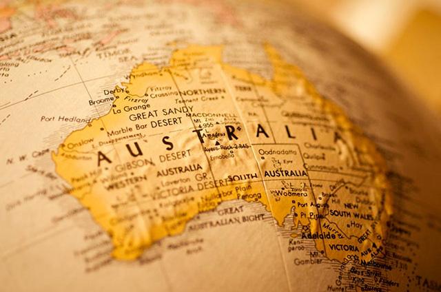 澳洲投资移民门槛或将提高,澳政府鼓励投资偏远地区
