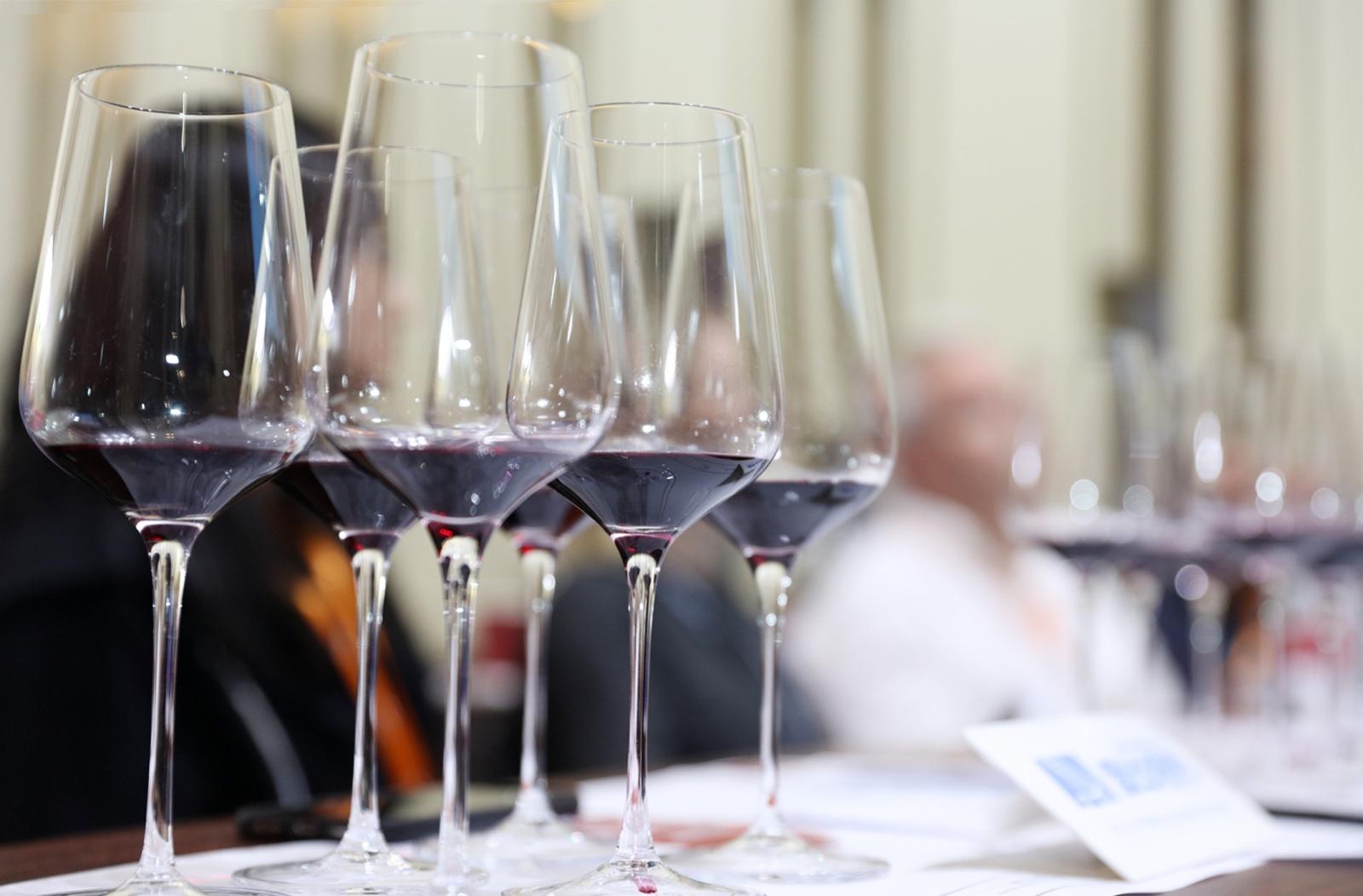 首个全球性葡萄酒教育计划将启动 超120余场活动将在中国举行