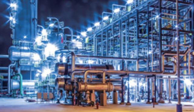 行业丨澳政府启动价值5亿澳元氢能源项目