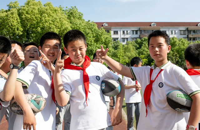 澳国际教育协会呼吁高校需借力中学模式,吸引更多中国留学生