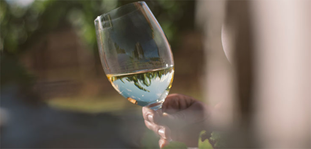 葡萄酒正在取代啤酒,成为澳消费者最喜欢酒精饮品