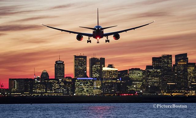澳航连续七年当选2020年全球最安全航空公司