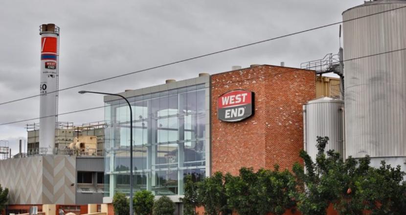酿酒巨头Lion关闭其南澳百年啤酒厂,削减90个工作岗位