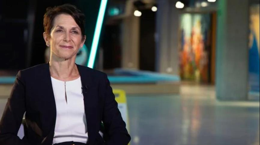 维珍澳航新任CEO发布新计划,瞄准迎合中端市场乘客