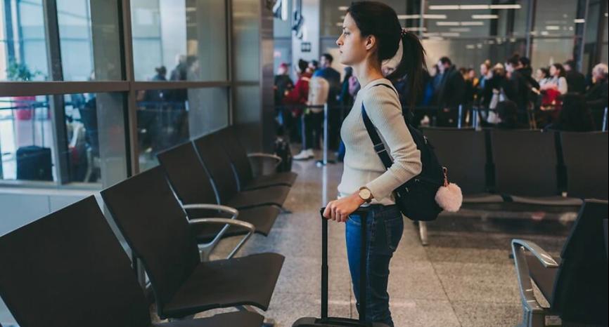首批中国、日本等国留学生月底返澳,多个州启动留学生返回计划