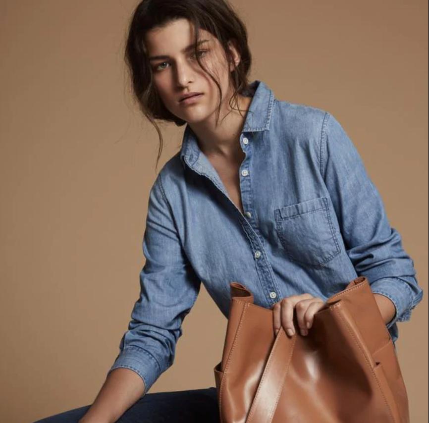 澳洲奢华皮革零售商Mon Purse破产清算