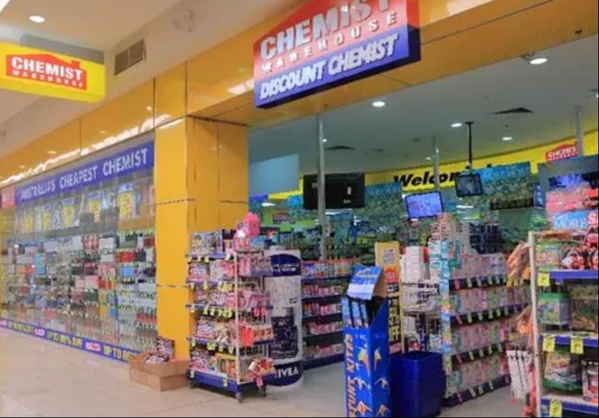 澳最大药店连锁商计划明年上市,市值或达60亿澳元有望创下最大IPO