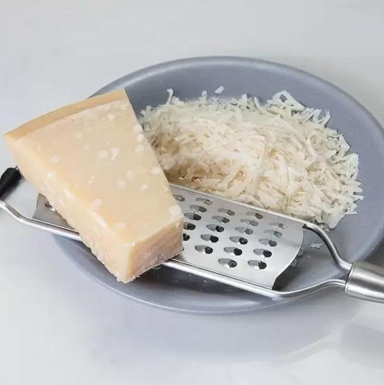 1900万澳元!恒天然收购RFG旗下奶酪制造商
