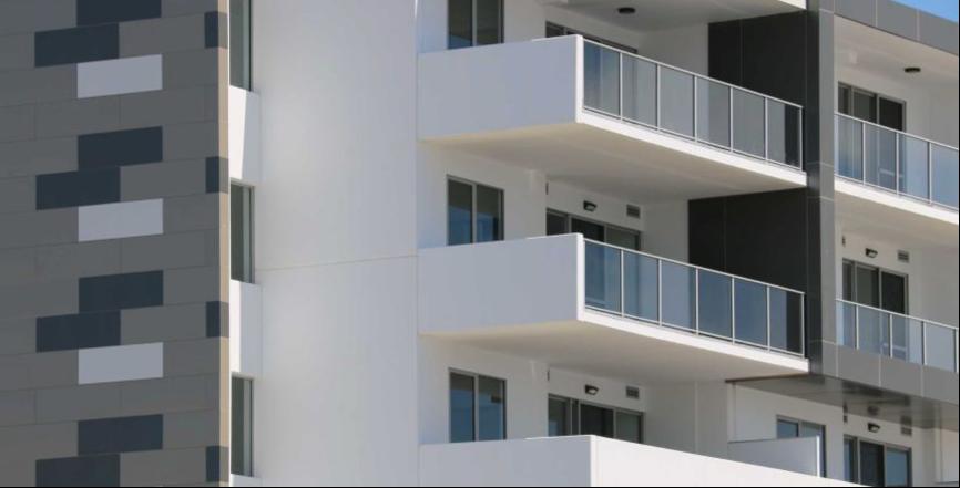 疫情期间租金两极分化,悉尼和墨尔本暴跌
