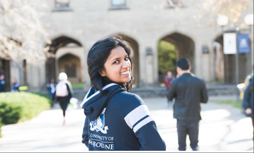 澳高校或面临高达80亿澳元损失,维州计划为留学生设立单独入境配额