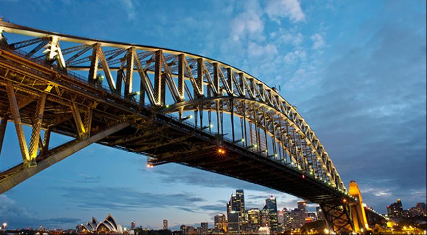 澳旅游业逐渐复苏,城市酒店入住率不高