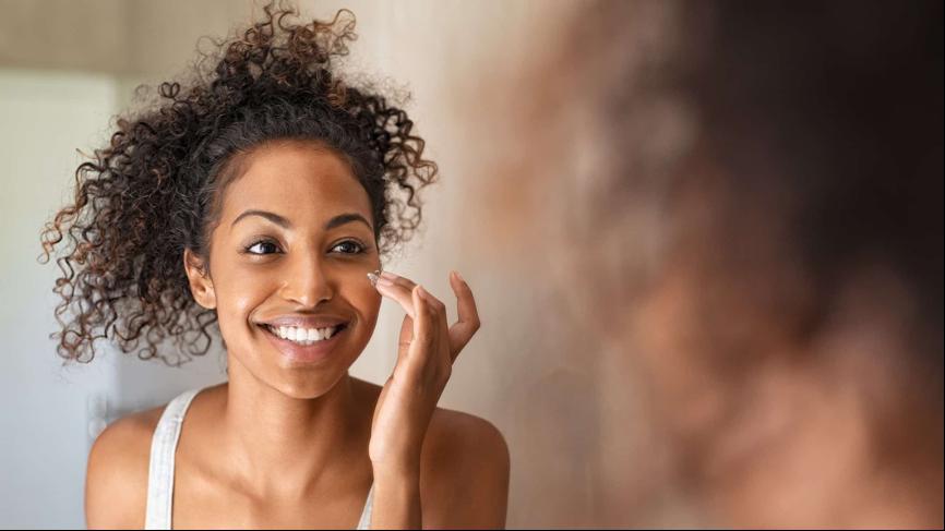 爆涨!澳美容产品品牌Adore beauty收入同比增长85%