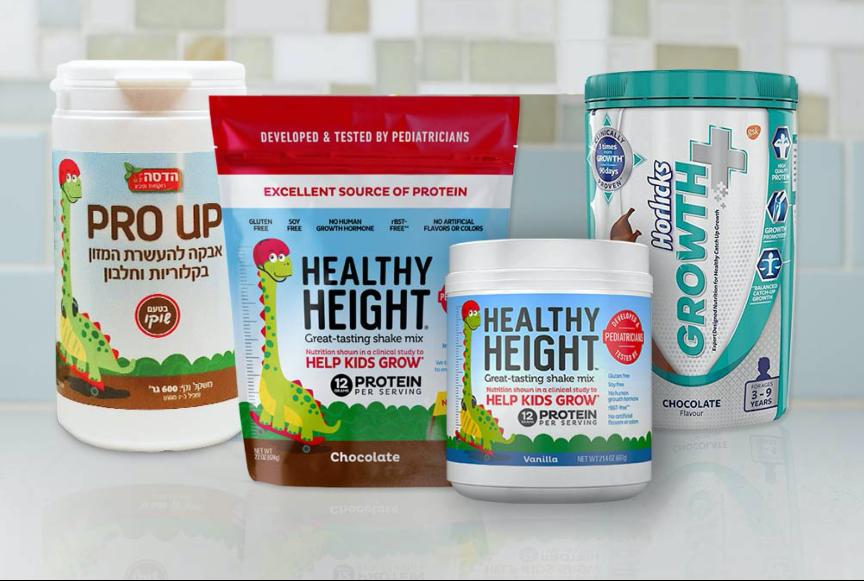 澳上市全球性营养品企业与新西兰乳企合作,瞄准中国市场